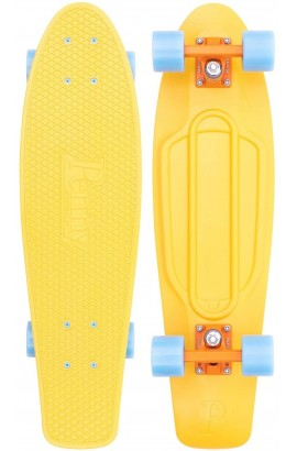 Penny Board The Original High Vibe 69cm